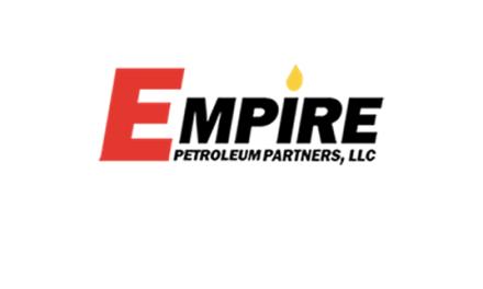 Empire Petroleum Partners LLC Announces Definitive Asset Purchase Agreement with Circle K Stores Inc. and CST Brands, Inc.