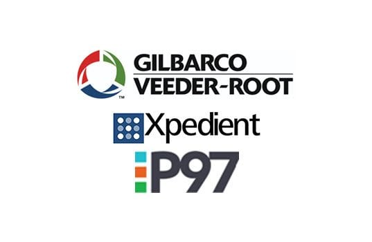 Gilbarco Veeder-Root, Xpedient and P97 Partner to Deliver a Mobile