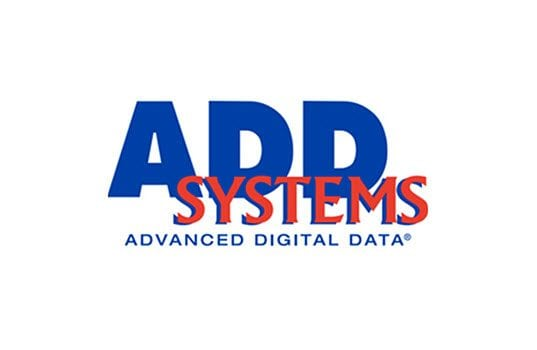 ADD Systems' John Redmond Retires