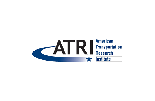 ATRI Updates Online Idling Regulations Compendium