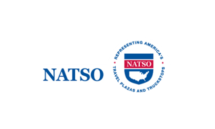 NATSO Foundation Partners with DHS Blue Campaign to Fight Human Trafficking