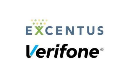 Excentus and Verifone to Deliver Digital Punch Card Loyalty Solution to U.S. Convenience Stores