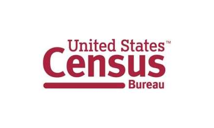 U.S. Census Bureau Daily Feature for November 19: Tolls for Thee