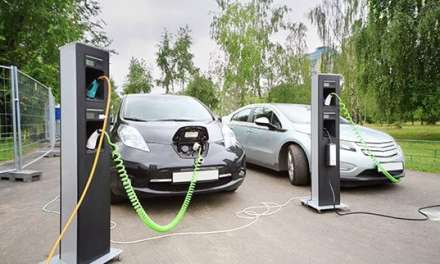 UK Government Must Invest £30M in Training to Make Electric Cars Affordable for All