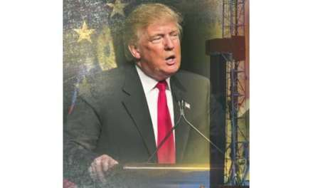 What Does a Trump Presidency Mean for Our Industry?