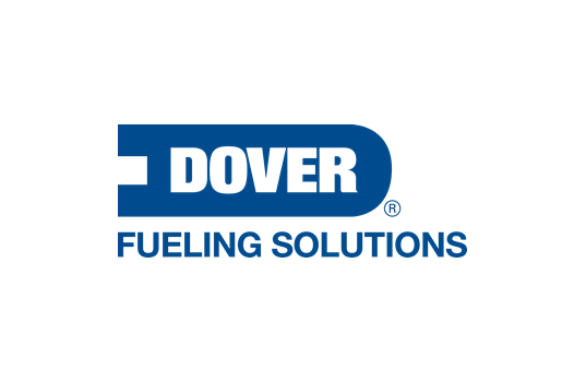 Dover Completes Acquisition of Wayne Fueling Systems