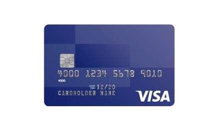 Visa Moves Back Forecourt EMV to 2020