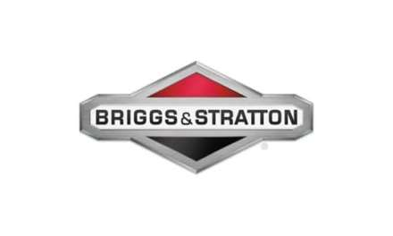 Briggs & Stratton Expands Standby Generator Line with 80kW – 200kW Units