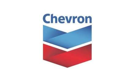Chevron Announces $500,000 for Southern California Fire Relief Efforts