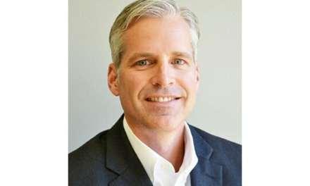 PDI Welcomes Former Pinnacle President Drew Mize