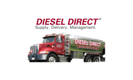 Pure Air Diesel™ by Diesel Direct® Completes Its End-to-End Sustainable Fueling Solution