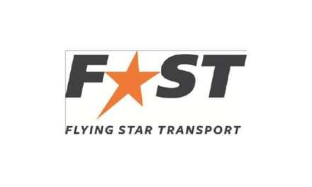 Flying Star Transport Offers Reliable Fuel Freight in Abilene and Colorado Springs