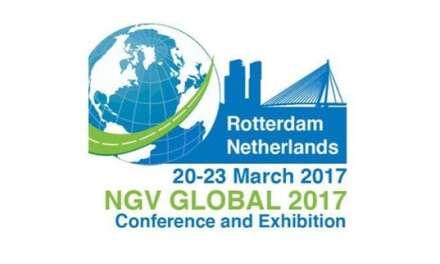 NGV Global 2017 Program Announced
