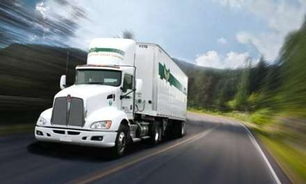 Clean Energy Partners with Mountain Valley to Fuel Fleet of Trucks Equipped with New ISL G Zero (NOx) Engines