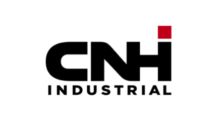 Fuel Choices & Smart Mobility: CNH Industrial Presents Its Objectives in the Field of Alternatives Fuels