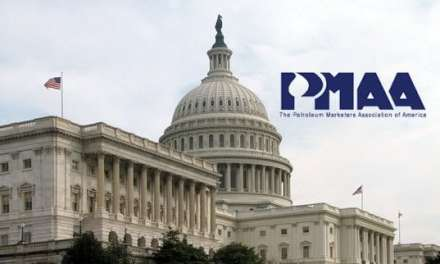 PMAA: Congress Would Prefer to Avoid Fight Over Swipe Fees