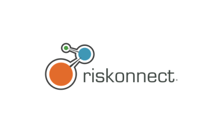 7-Eleven, Inc. Goes Live with Riskonnect