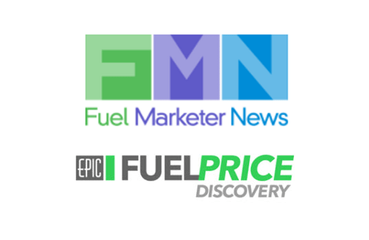 Changes Have Arrived at Fuel Marketer News