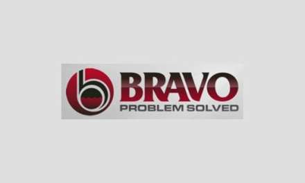 Bravo Appoints Daniel Aular as Senior Manager, Engineering