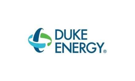 Fuel Savings and Improved Air Quality Highlight Duke Energy's Truck Stop Effort in North Carolina