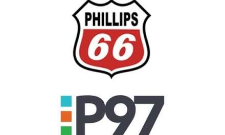 Phillips 66 Unveils New Mobile Platform at Momentum Conference