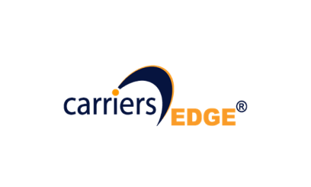 CarriersEdge Adds Online Training Course to Help Truck Drivers Keep Their Focus on the Road