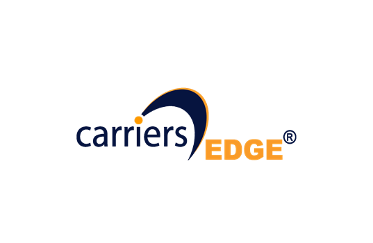 CarriersEdge Online Training Module on Defensive Driving Now Available in Spanish