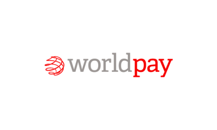 Worldpay Becomes First U.S. Payment Processor to Offer Quick Chip Technology for Chip Card Transactions