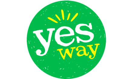 Yesway Launches Private Label Category With New Yesway Water
