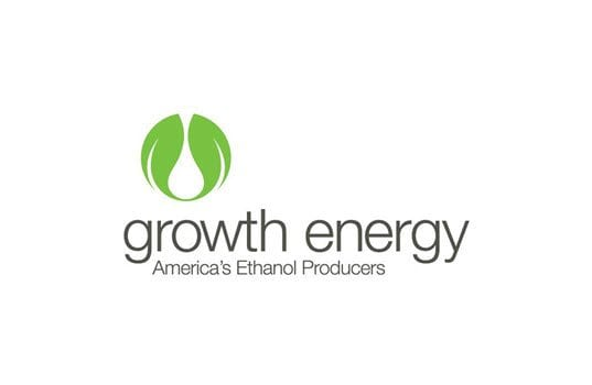 Growth Energy Submits Comments Today on Proposed SAFE Vehicle Rule