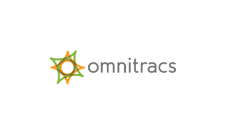 Omnitracs' Integrated Routing, Dispatching and Compliance Solution