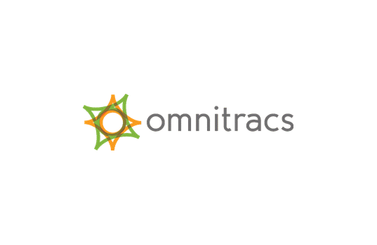 Kenan Advantage Group, Inc. Partners with Omnitracs