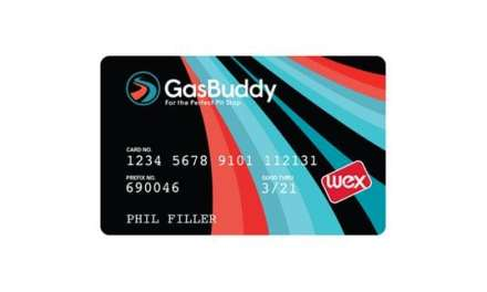 GasBuddy Unveils First-of-Its-Kind Gasoline Savings Program