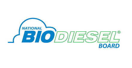 NBB Has Strong Showing at RFS Public Hearing, Calls for Higher Biodiesel Volumes