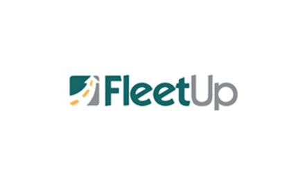 FleetUp Releases Solution to Help Companies Cutdown on HOS Fines