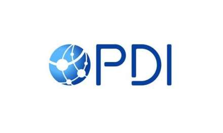 PDI Establishes Global Headquarters in Atlanta Metro Area
