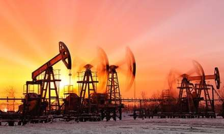 Boston Energy Research  Monthly Oil Price Outlook, November14, 2017