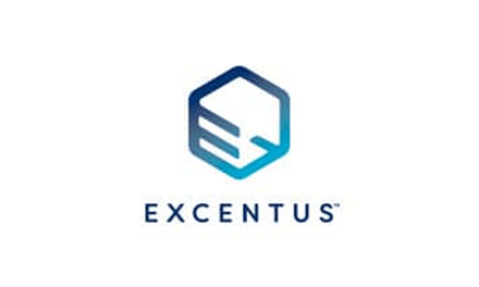 The Excentus Elevate Platform Extends CPG Brands' Customer Marketing Reach