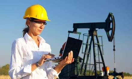 New API Study: STEM Education Is the Key to Diversifying America's Energy Workforce