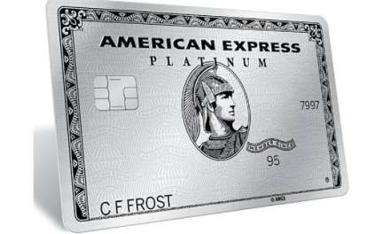 American Express to Eliminate Signature Requirements Worldwide