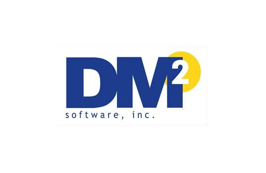 DM2 Software Launches Petroleum Insights ERP 2018