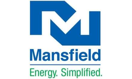 Mansfield Energy Collaborates with the Fuel Quality Council to Address the Needs of Today's Diesel Engines