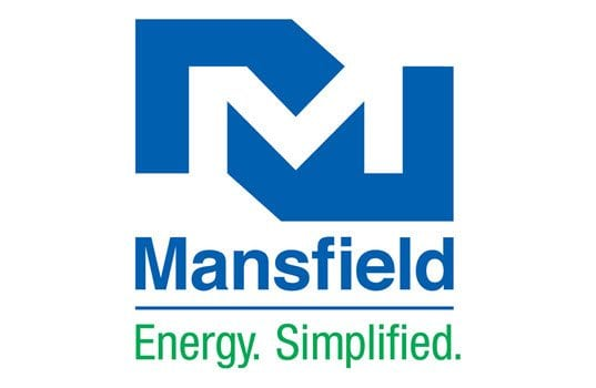 Mansfield Energy Acquires Hi-Grade, Inc. Oil and Lubricants Business Assets