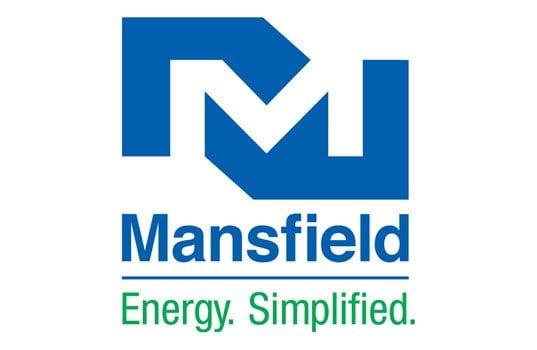 Mansfield Energy Corp Announces Acquisition of O'Rourke Petroleum