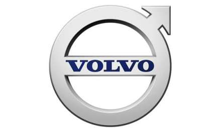 Volvo Trucks Views Electric Trucks as a Viable Future Freight Transport Solution in North America
