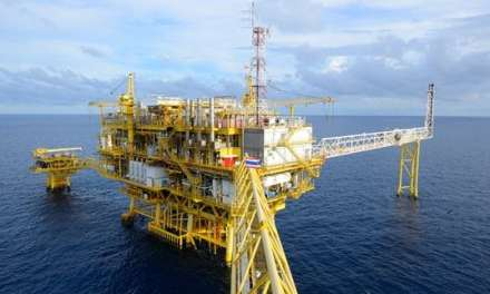 The Importance of Offshore US Oil Drilling