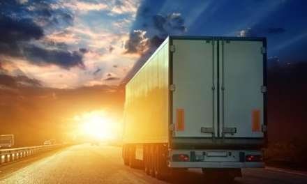 Autonomous Trucks and Buses to Reach 188,000 Vehicle Sales Annually by 2022, According to Tractica