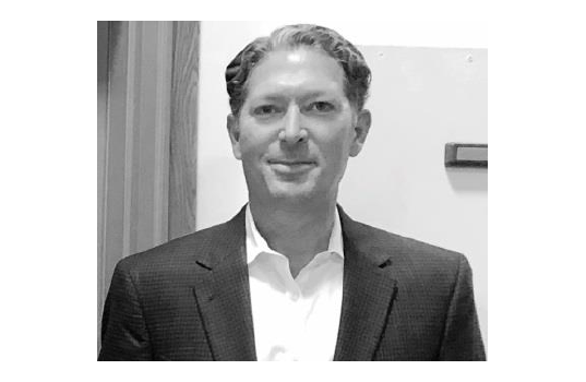 Bennett Pump Company Announces the Appointment Of Spencer Hines as the New President of Bennett Pump Company