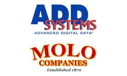 Molo Companies Selects ADD Systems for Convenience Store and Wholesale Back Office