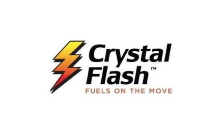 Crystal Flash Welcomes Ray Duimstra as Director of Corporate Development and Strategic Acquisitions
